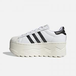 Adidas Originals Superstar PF W H03879