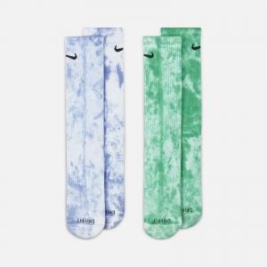 Nike Everyday Plus DM3407-903