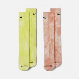Nike Everyday Plus DM3407-904
