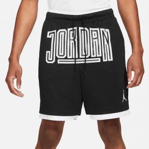 Jordan Sport DNA HBR DA7206-010
