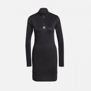 Adidas Adicolor Classic Long Sleeve Dress H35616