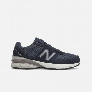 New Balance 990v5 GC990NV5