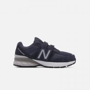 New Balance 990v5 PV990NV5