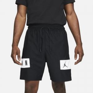 Jordan Dri-Fit Air Shorts CZ4771-010