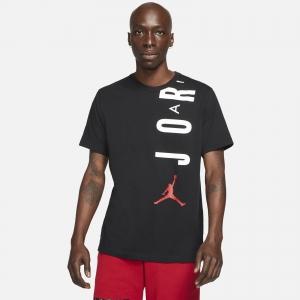 Jordan Air Stretch T-Shirt CZ8402-010