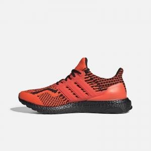 Adidas Ultraboost 5.0 Dna G54961