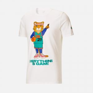 Puma 2K Dylan Tee 532920-01