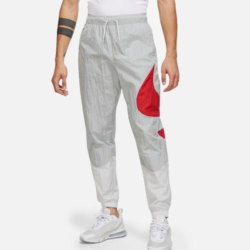 Nike Swoosh Woven Lined Pants DD5969 077