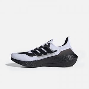 adidas Ultraboost 21 S23708