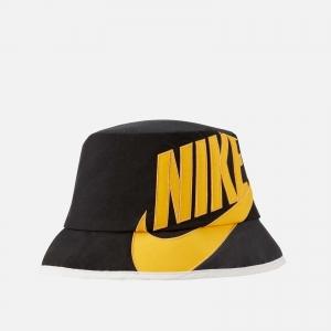 Nike Sportswear Bucket Hat DH2077-010