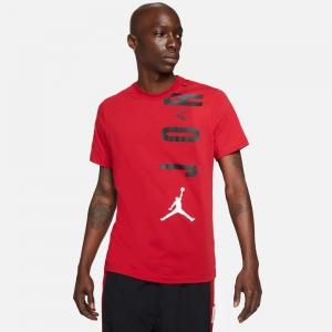 Jordan Air Stretch T-Shirt CZ8402-687