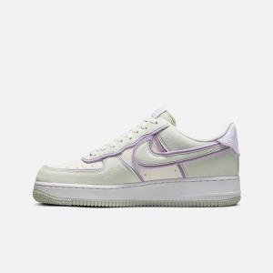 Nike Air Force 1 DM9089-001
