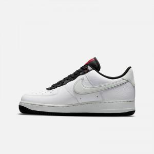 Nike Air Force 1 '07 LX DA8482-100