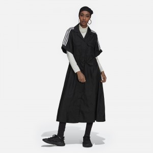 adidas Utility Dress H15785