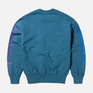 Aries Column Sweatshirt FSAR20001-OLS