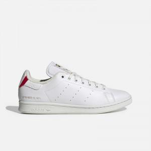 adidas Stan Smith H03223