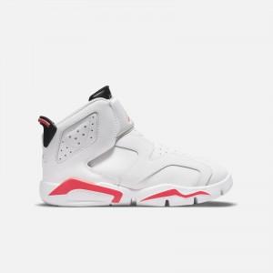 Jordan 6 Retro Little Flex CT4416-101