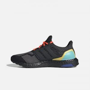 Adidas Ultraboost 5.0 DNA GY0862