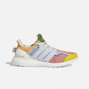 Adidas Ultraboost 5.0 DNA GW5125