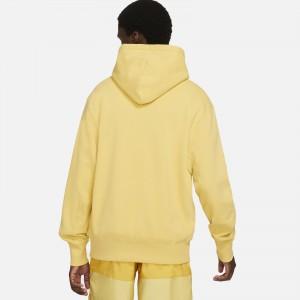 Nike Sportswear Hoodie DA0023-700