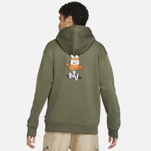 Nike SB Hoodie DJ1043-325