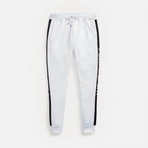 Polo Ralph Lauren Sport Track Pants 710835552004