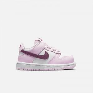 Nike Dunk Low CW1589-601