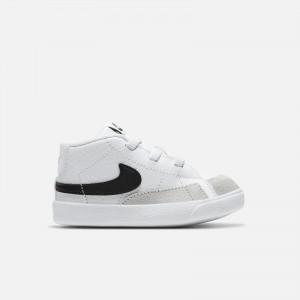 Nike Blazer Mid DA5536-100