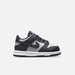 Nike Dunk Low CW1589-004