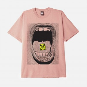 Obey Scream 166912810-PTY