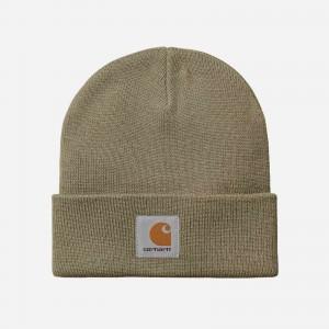 Carhartt WIP Short Watch Hat I017326.0EK.XX.06