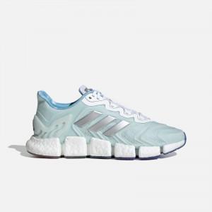 Adidas Climacool Vento G54902