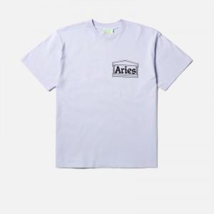Aries Arise Into Trouble SS Tee FSAR60013-LLC