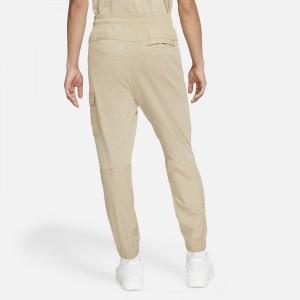 Nike NSW Me Pant Ltwt Essntl DM4581-247