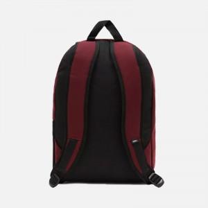 Vans Construct Skool Backpack VN0A5FHW4QU1