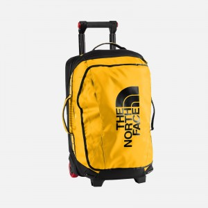 The North Face Rolling Thunder 22 NF0A3C94ZU31