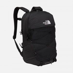 The North Face Borealis Backpack NF0A52SEKX71
