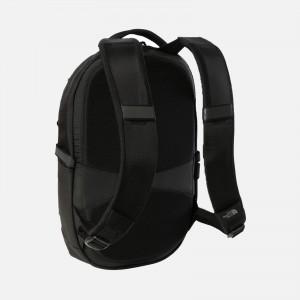 The North Face Borealis Mini Backpack NF0A52SWKX71