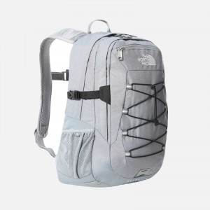 The North Face Borealis Classic Backpack NF00CF9CJNF1