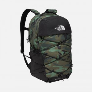The North Face Borealis Backpack NF0A52SE28F1