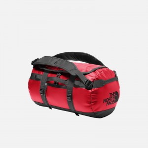 The North Face Base Camp Camp Duffel - XS NF0A52SSKZ31
