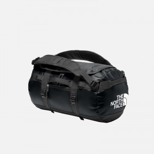 The North Face Base Camp Camp Duffel - XS NF0A52SSKY41