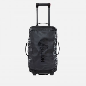 The North Face Rolling Thunder 22 NF0A3C94JK31