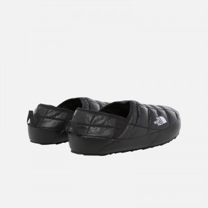 The North Face ThermoBall™ Traction Mule V NF0A3UZNKY41