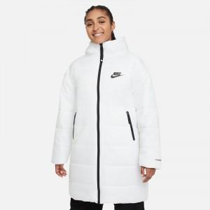 Nike Sportswear Therma-Fit Repel Jacket DJ6999-100