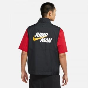 Jordan Jumpman Vest DC7304-010