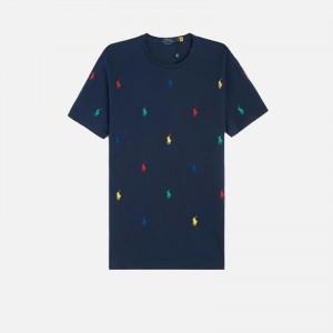 Polo Ralph Lauren Short Sleeve T-Shirt 710842916001