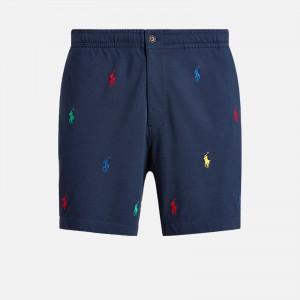 Polo Ralph Lauren Athletic Shorts 710842917001