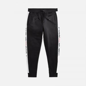 Polo Ralph Lauren Athletic Pants 710842098001