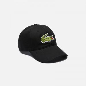 Lacoste L!ve Cap RK4711-031